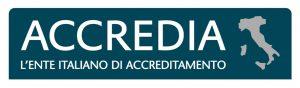 Marchio_ACCREDIA_Soggetti_accreditati(150_dpi_a_colori)