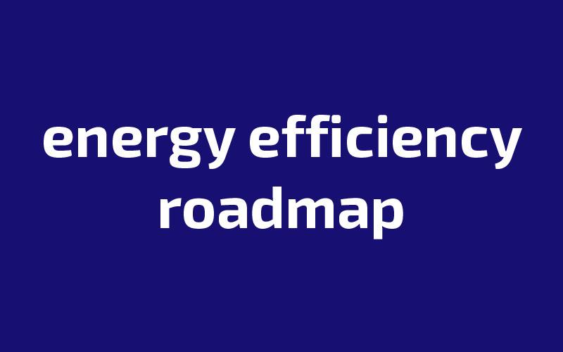 efficiency utilities
