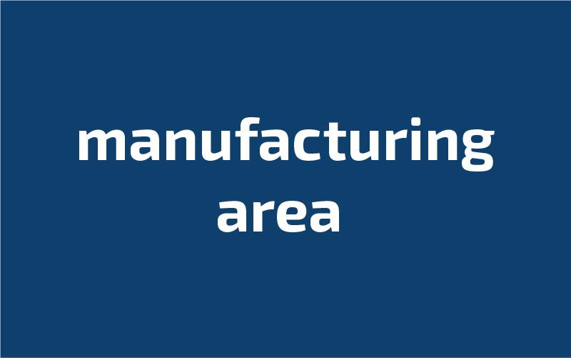hb asset-03 manufacturing