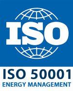 iso_50001_topformazione