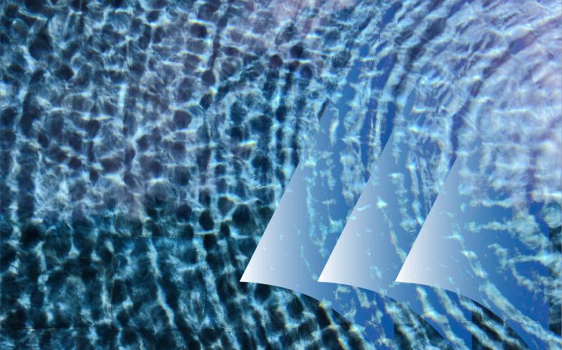 ph acqua-03 ottimizzazione