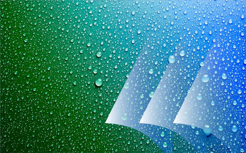 ph acqua-05 impianti