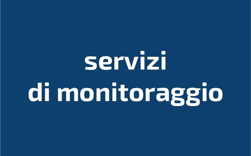 place holder aria SERVIZI-02