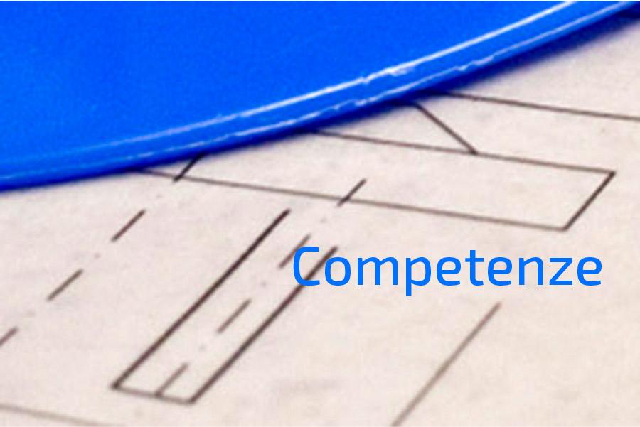 competenze-900x600-02