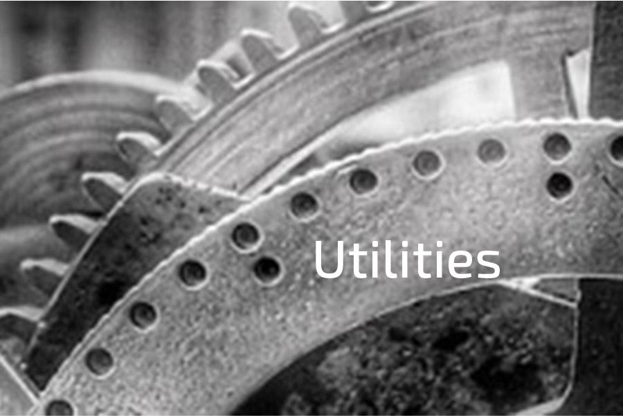 utilities-900x600-01