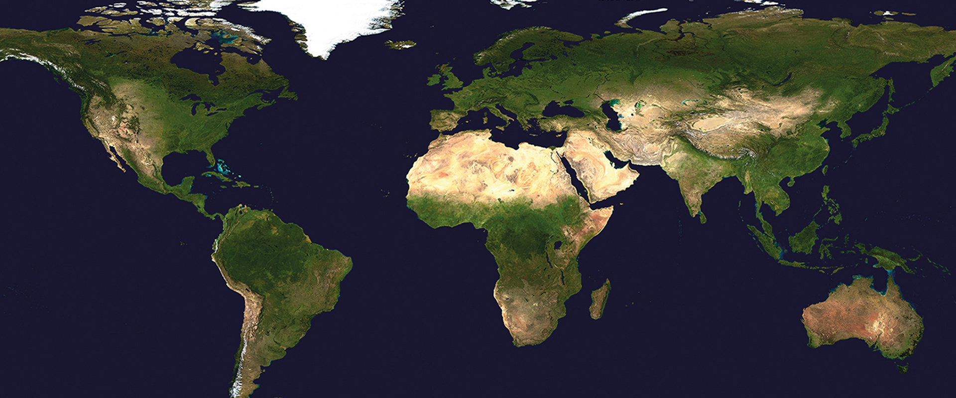 Whole_world_offerta_integrata