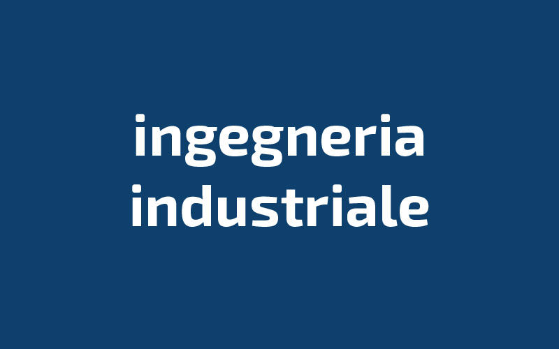 hb competenze-01-industriale