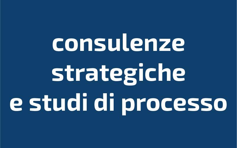 hb competenze-03-consulenze
