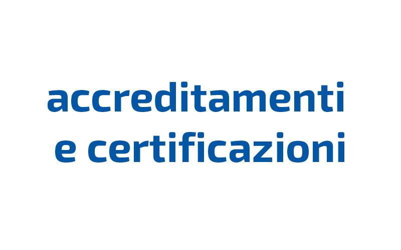 03 hb - accr-certif