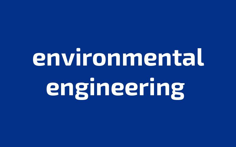 hb smart environmental