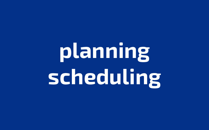 hb smart planning