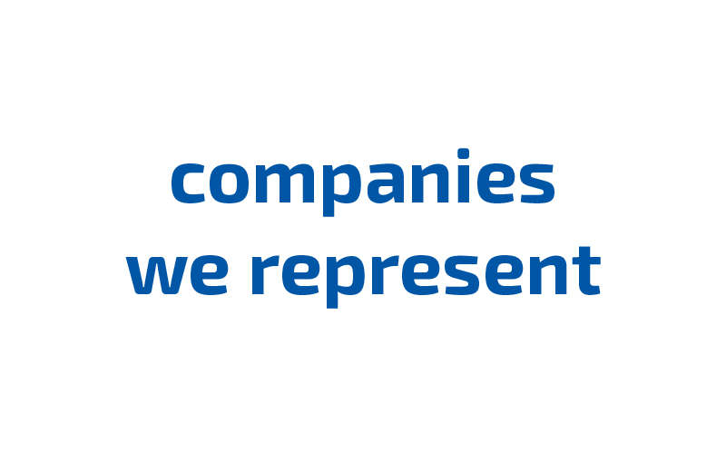 partners & clients