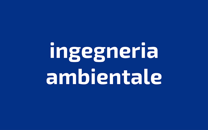 place holder ingegneria