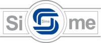 Logo Sime_tracciati-01