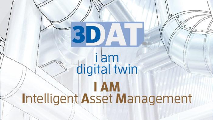 3D-DAT immagine articolo-01