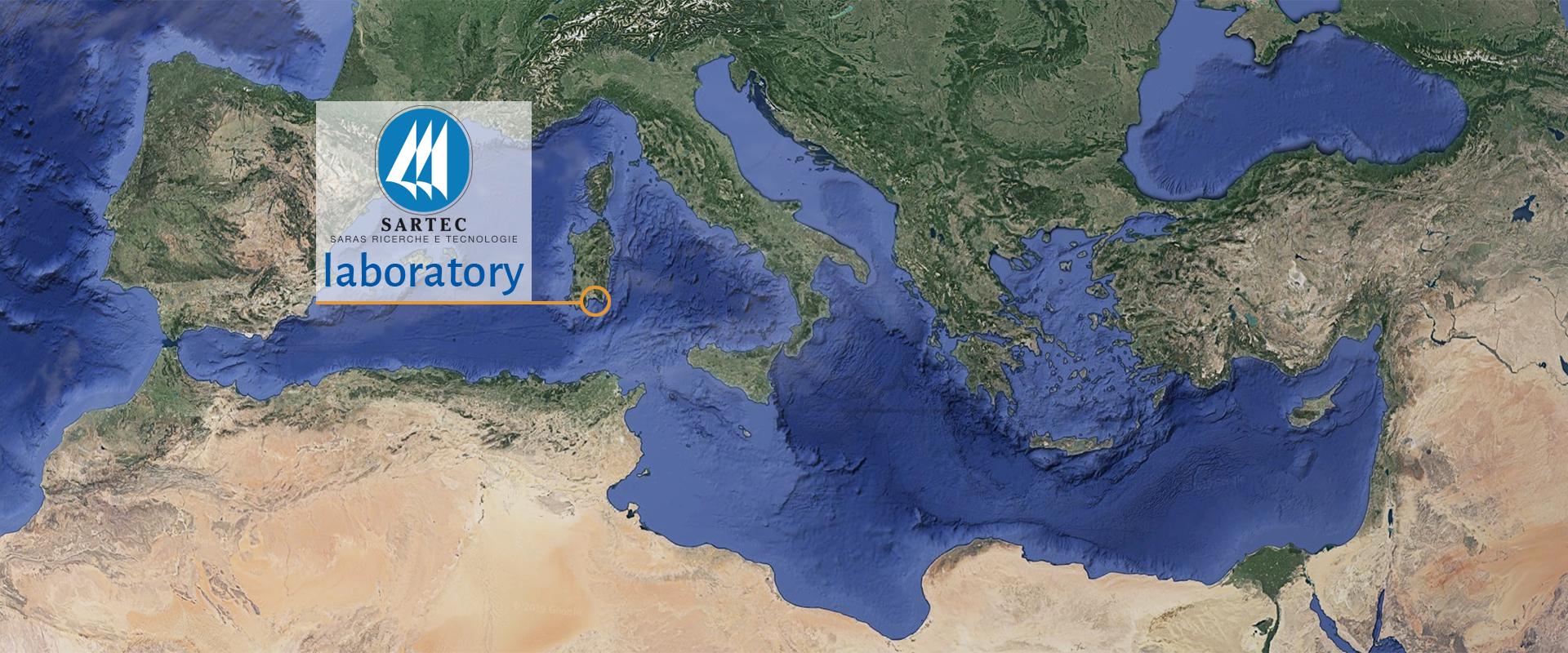 bunker, bunkering, bunker analysis, bunker testing, ISO 8217, IMO 2020, marine bunker fuel, bunkering sarroch, bunkering sarlux, bunkering mediterranean, Sartec, Cagliari, Gulf of Angels, Gulf of Cagliari, Sardinia