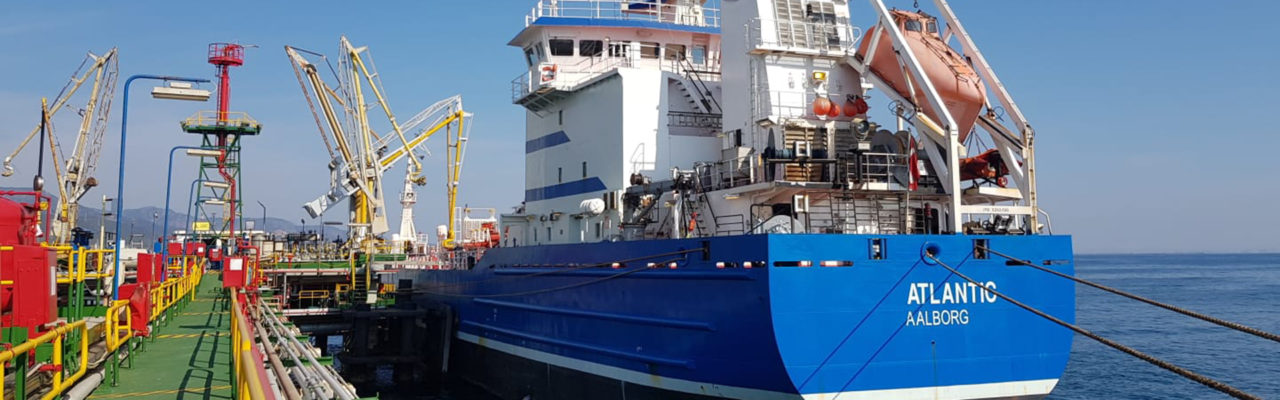 bunker, bunkering, bunker analysis, bunker testing, ISO 8217, IMO 2020, marine bunker fuel, bunkering sarroch, bunkering sarlux, bunkering mediterranean, Sartec, Cagliari, Gulf of Angels, Gulf of Cagliari, Sardinia