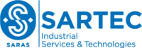 nuovo marchio Sartec